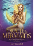 mermaids_cover